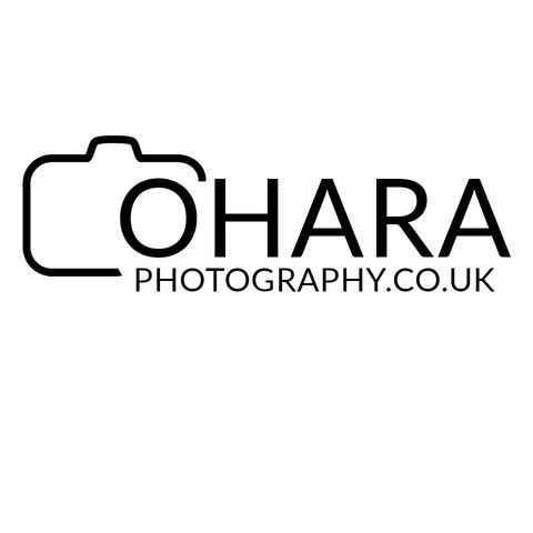 O'Hara Photography Wedding photographer