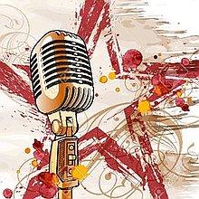 Stars Karaoke DJ