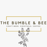 The Bumble And Bee Bar Coffee Bar
