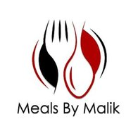 Meals By Malik Indian Catering