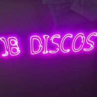 JB Discos DJ