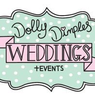 Dolly Dimples Weddings Candy Floss Machine