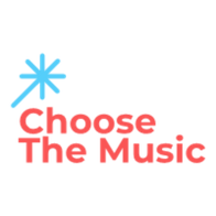Choose The Music Event Equipment