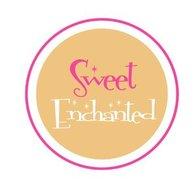 Sweet Enchanted Cupcake Maker