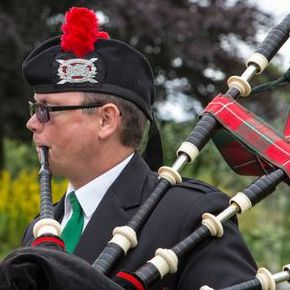 PiperUK - Solo Musician , Braintree, World Music Band , Braintree,  Bagpiper, Braintree