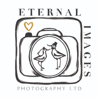 Eternal Images Photography Ltd Wedding photographer