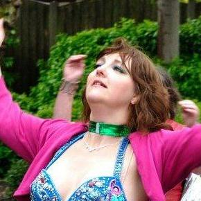 Sarah Swirled Belly Dance - Children Entertainment , Preston, Dance Act , Preston, Event planner , Preston, Speaker , Preston,  Belly Dancer, Preston
