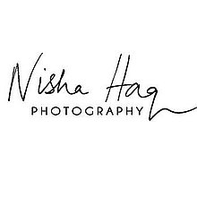Nisha Haq Photography Vintage Wedding Photographer