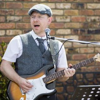 Stevenson Covers - Singer , Thirsk, Solo Musician , Thirsk,  Singing Guitarist, Thirsk Wedding Singer, Thirsk Live Solo Singer, Thirsk