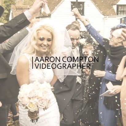 Aaron Compton Videographer Photo or Video Services