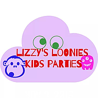 Lizzys Loonies Clown