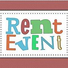 Rent Event Marquee & Tent