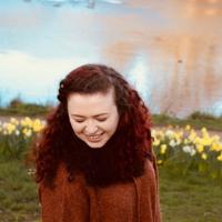 Samantha Jayne - Singer , Leeds, Solo Musician , Leeds,  Singing Guitarist, Leeds Wedding Singer, Leeds Live Solo Singer, Leeds