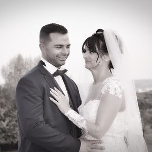 West Park Wedding Films - Photo or Video Services , Lancashire,  Videographer, Lancashire