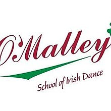 O'Malley Irish Dancers Dance Act