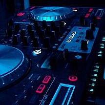 Robbie Otis DJ