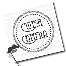 Cwtsh Camera Photo or Video Services