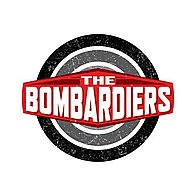 The Bombardiers Function Music Band