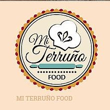 Mi Terruno Food Catering