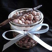 Miss Nang Treats Sweets and Candies Cart