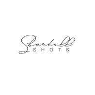Shortall Shots Event Photographer