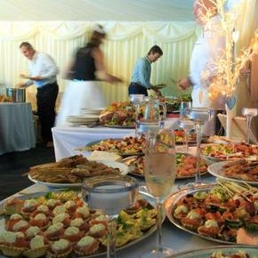Diamond Catering - Catering , Diss,  Private Chef, Diss Hog Roast, Diss BBQ Catering, Diss Fish and Chip Van, Diss Pizza Van, Diss Caribbean Catering, Diss Food Van, Diss Afternoon Tea Catering, Diss Halal Catering, Diss Kosher Catering, Diss Buffet Catering, Diss Burger Van, Diss Business Lunch Catering, Diss Candy Floss Machine, Diss Children's Caterer, Diss Chocolate Fountain, Diss Cocktail Bar, Diss Coffee Bar, Diss Corporate Event Catering, Diss Crepes Van, Diss Cupcake Maker, Diss Dinner Party Catering, Diss Ice Cream Cart, Diss Mobile Bar, Diss Mobile Caterer, Diss Sweets and Candy Cart, Diss Wedding Catering, Diss Popcorn Cart, Diss Cocktail Master Class, Diss Private Party Catering, Diss Indian Catering, Diss Mexican Catering, Diss Paella Catering, Diss Pie And Mash Catering, Diss Street Food Catering, Diss Asian Catering, Diss
