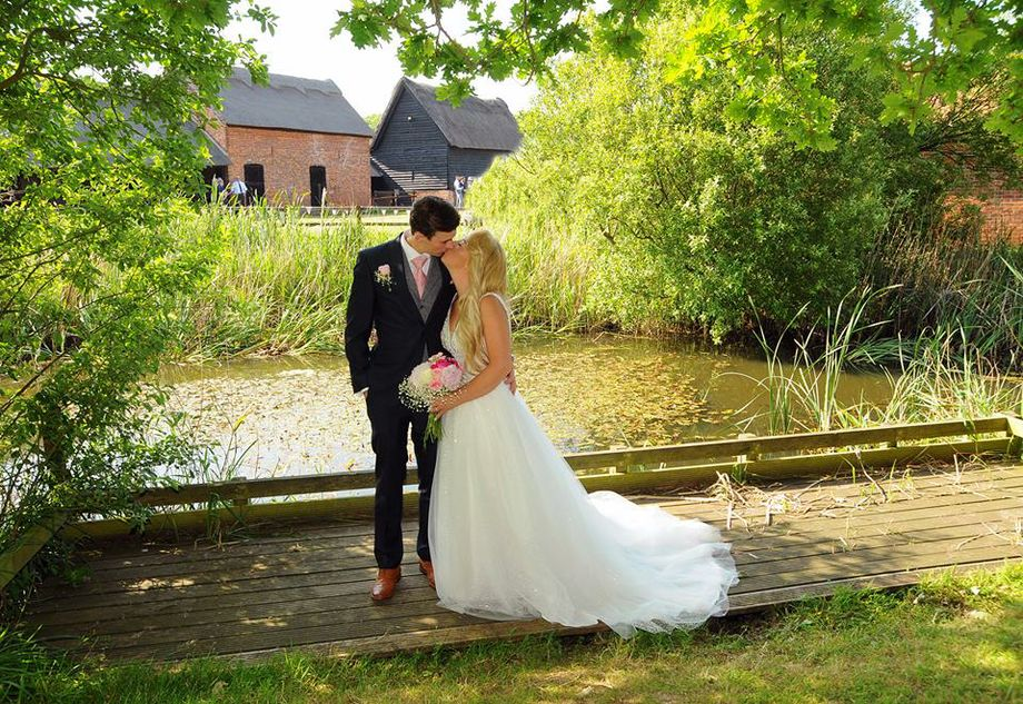 Wedons Photography - Photo or Video Services  - Great Yarmouth - Norfolk photo