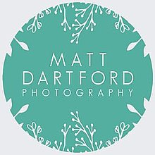 Matt Dartford Photography Photo or Video Services