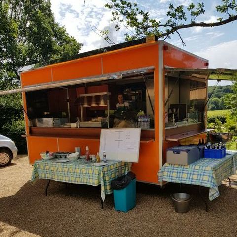 Three Of A Kind Caterers - Catering , Haywards Heath,  Hog Roast, Haywards Heath BBQ Catering, Haywards Heath Food Van, Haywards Heath Wedding Catering, Haywards Heath Buffet Catering, Haywards Heath Business Lunch Catering, Haywards Heath Dinner Party Catering, Haywards Heath Corporate Event Catering, Haywards Heath Private Party Catering, Haywards Heath Mobile Caterer, Haywards Heath