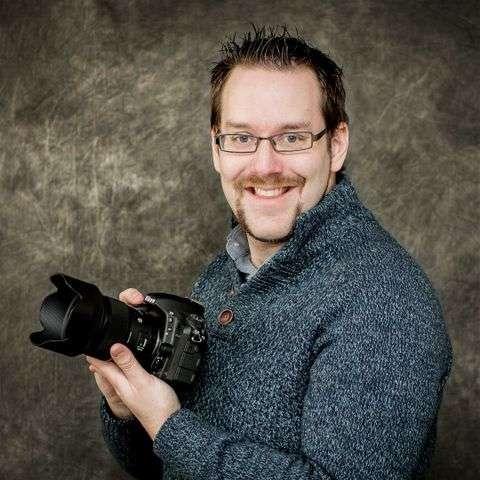 Kairos Photography Photo or Video Services