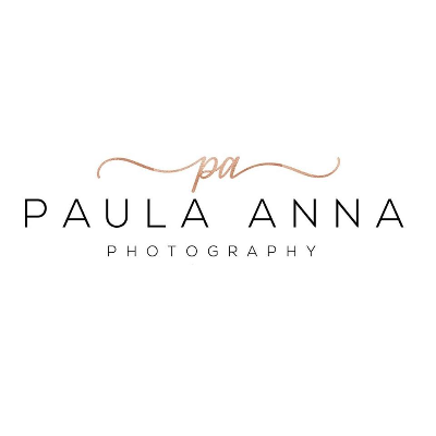 Paula Anna Photography Photo or Video Services
