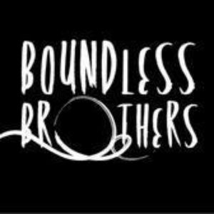 Boundless Brothers Acoustic Band