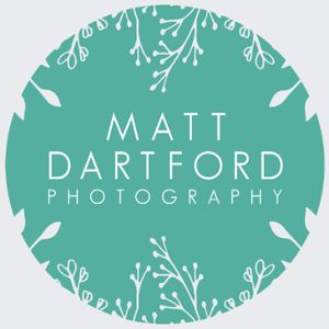 Matt Dartford Photography Event Photographer