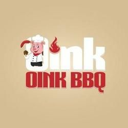 Oink Oink BBQ Wedding Catering