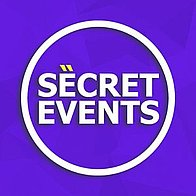 Secret Events Group Cleaners
