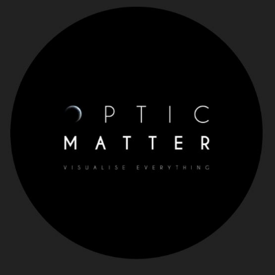 Optic Matter Photo or Video Services