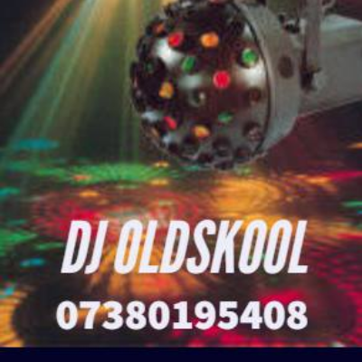 GMDB Gemini Mobile Disco Banbury DJ