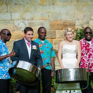 Juma Steel Band - Live music band , London, Children Entertainment , London, World Music Band , London, Venue , London,  Function & Wedding Band, London Steel Drum Band, London Acoustic Band, London Festival Style Band, London Reggae Band, London Pop Party Band, London Alternative Band, London