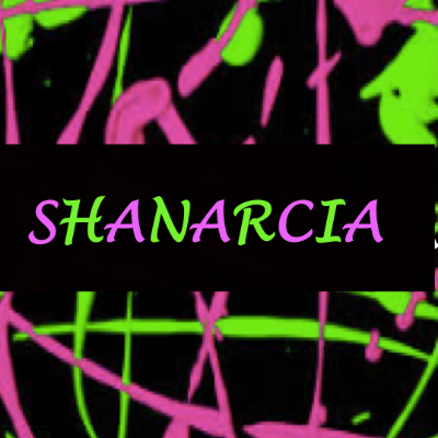 SHANARCIA ENTERTAINMENT Children's Music