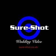 Sure-Shod HD Video Production Videographer