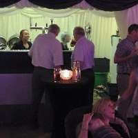 Adam Monico - Catering , Bedford,  Cocktail Bar, Bedford Mobile Bar, Bedford Cocktail Master Class, Bedford
