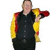 Ace Entertainments Children's Magician