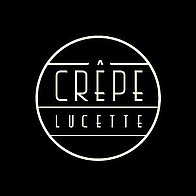 Crepe Lucette Afternoon Tea Catering