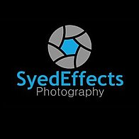 SyedEffects Photography Wedding photographer