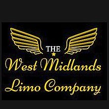The West Midlands Limo Company Party Bus