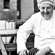 Adalberto Battaglia BBQ Catering