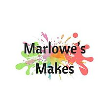 Marlowes Makes Children Entertainment