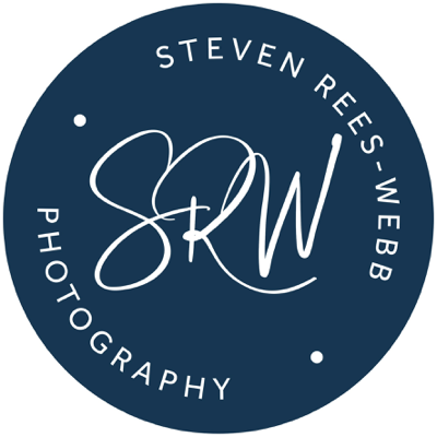 SRW Photography Vintage Wedding Photographer