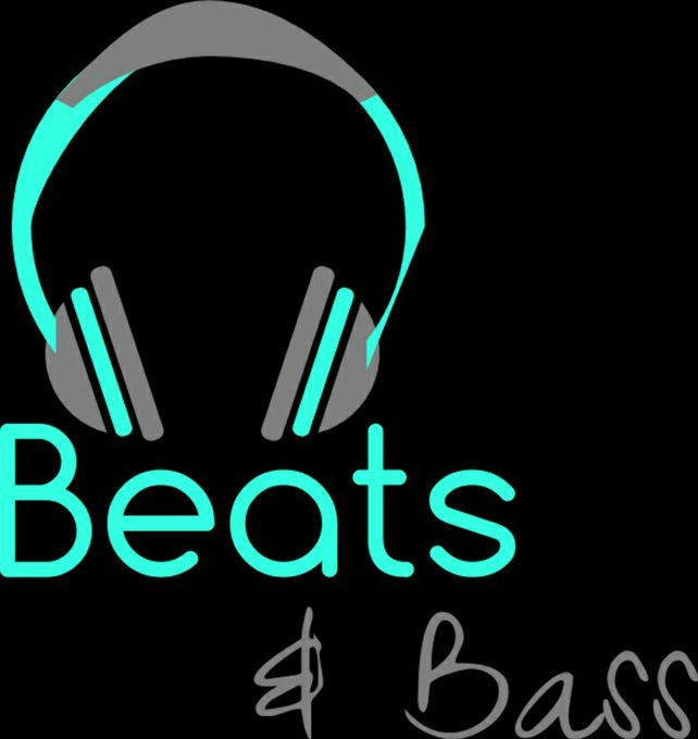 Beats and Bass - DJ  - Lincolnshire - Lincolnshire photo
