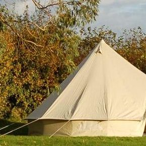Bell Tent Hire Chesterfield & Affordable Party Tents in Birmingham for Hire Party Tent Rental ...
